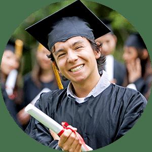 Diploma Review