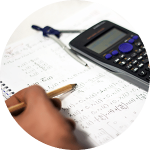 MATH CREDIT COURSES